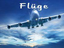 airplane-jet-airplanes-sky_
