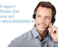 Call-centre1